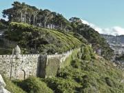 Baixo Miño e Norte de Portugal