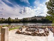 Excursión a Ourense