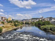 Trip to Ourense