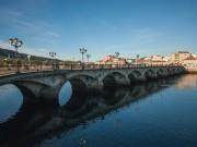 Trip to Pontevedra