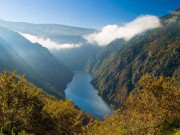 Traditional full day trip in A Ribeira Sacra