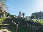 Excursión a San Andrés de Teixido