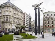 Trip to Vigo